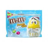 M&M's Peanut Brittle 226.8g