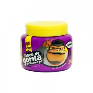 Moco De Gorila Sport Hair Gel Jar 270g |