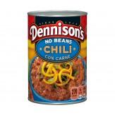 Dennison's® Chili Con Carne No Bean 425g