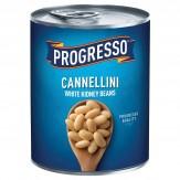 Progresso® Cannellini White Kidney Beans 538g