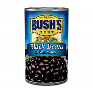Bush's® Black Beans - 454g |