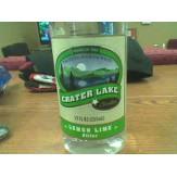 Crater Lake Lemon Lime Bitter 355ml