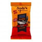 Andy's Fish Breading Cajun 283.5g