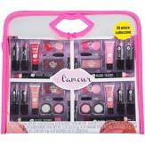 The Colour Workshop Lip Lamour Collection  Colour Workshop  39 pc