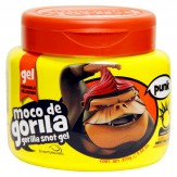 Moco De Gorila Sport Hair Gel Jar 270g