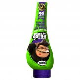 Squizz Bottle Gorilla Snot Hair Galan 340 g