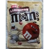 M&M's Lamington 160g