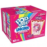 Kellogg's Unicorn Power Pop-Tart SINGLE PACK