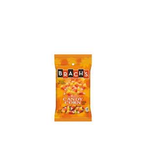 Brach's Classic Candy Corn 119g - USA Foods