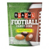 Brach's Footballs  Candy Corn  425g