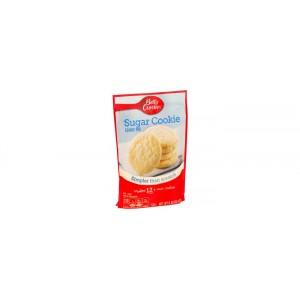 Betty Crocker Sugar Cookie Mix 177g Usa Foods