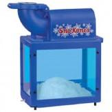 Sno-King 1888EX SHAVED ICE MACHINE-NEW