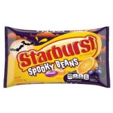 Starburst Spooky Beans Halloween Candy  311.8g