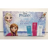 Disney Frozen Freezer Pops 20ct