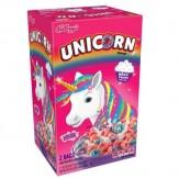Kellogg's Unicorn cereal 2 bags 1.06kg