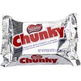 Nestle Chunky 39.6g