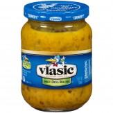 Vlasic Hot Dog Relish 296ml Jar