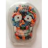 Skull Candy 57g