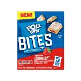 Pop-tarts Bites Strawberry - 5ct