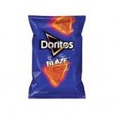Doritos-Blaze 31.8g