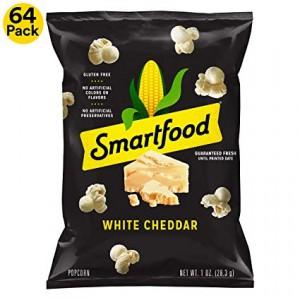 Smartfood White Cheddar Popcorn 14.1g |