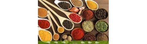Seasoning-Coatings-Marinades