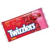 Twizzlers Bites-Cherry 453g