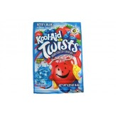 Koolaid - Mixed Berry DATED STOCK