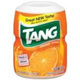 Tang - Orange 566g