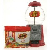 Jelly Belly Mini Dispensing Machine