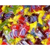 Jolly Rancher Hard Candy 500g 80pcs+