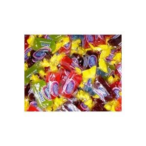 Jolly Rancher Hard Candy 500g 80pcs+ |