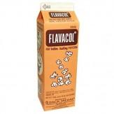 Popcorn Seasoning - Flavacol 992g