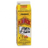 Popcorn Seasoning - Premier 992g