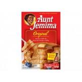 Aunt Jemima Pancake & Waffle Mix -Original 907g