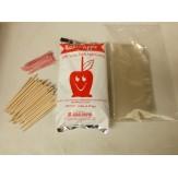 Toffee Apple Kit - 50