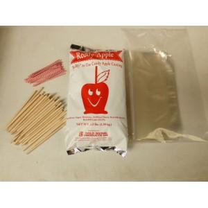 Toffee Apple Kit - 50   |
