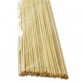 Candy Floss Sticks x50