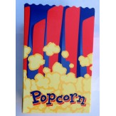 Popcorn Boxes x20