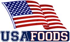 USA Foods